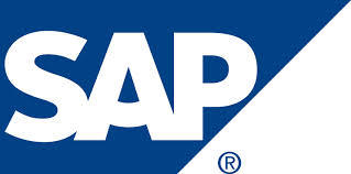 Microsoft Signs Alliance With SAP For Cloud Partnership