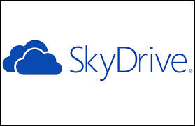 SkyDrive Pro Bumped to 25GB on Tuesday