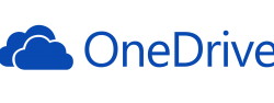 SkyDrive Morphs Itself Into OneDrive To Avoid Lawsuit