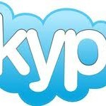 Skype Launches 10th Anniversary Questions For Users