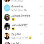 msft skype51iphone1 jpg