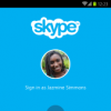 msft-skype55android
