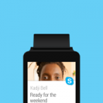 msft skypeandroid64 png