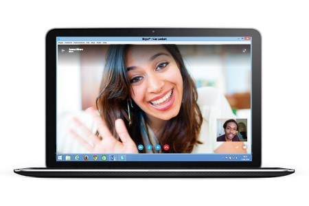 Microsoft Allows Users To Use Skype In The Browser Starting Soon