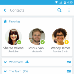 msft skypebusinessandroid2 png