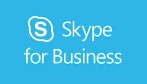 Microsoft Replaces Lync Product With Skype For Business Starting Tuesday