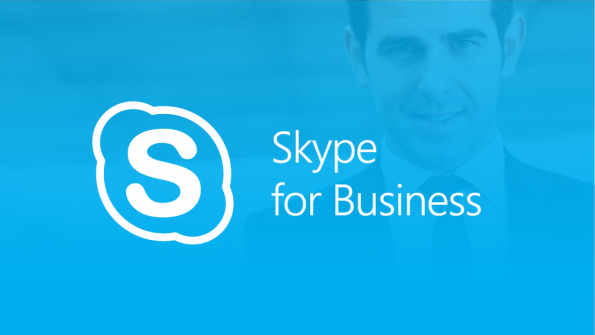 Microsoft Updates New Services For Skype for Business