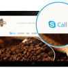 Enable Skype To Call In Websites Everywhere