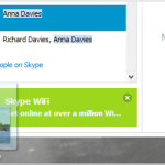 msft skypefiletransfer png