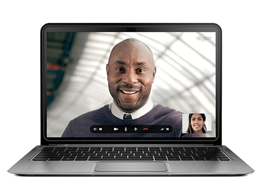 Microsoft Updates Skype For Linux With 4.3 Release