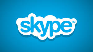 Microsoft Gives Skype Users Mojis With Top Hollywood Partners Involved