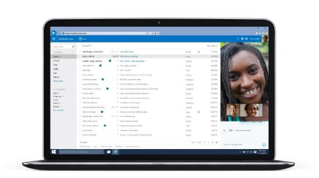 Skype's Group Voice and Video Calls Get Expanded