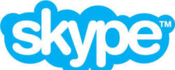 Now Skype Users Can Sign Up With Microsoft Account