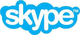 Microsoft Makes Skype Signups Easier With Just A Microsoft Account Needed