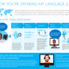 msft skypetranslator1 100x100 png