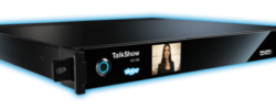 Skype TX Gets Partners & More Official News