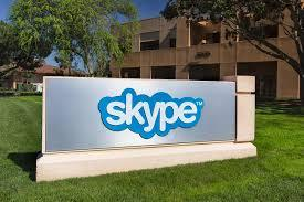 Skype Gets Updated For Windows Phone 8.1 and Windows 8.1