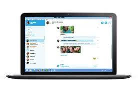 Skype For Web Launches Worldwide For Users