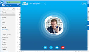 Microsoft Gives Skype Users Anywhere Access To Skype On Web For All Platforms