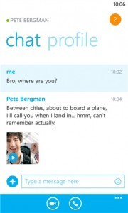 Skype Discontinuing Support For Windows Phone 7