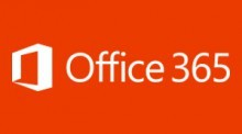 Microsoft Gives SMB Customers 3 New Plans For Office 365 Usage