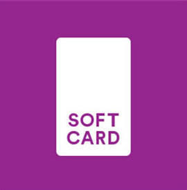 Microsoft's Partner Softcard Joins Windows Phone Ecosystem