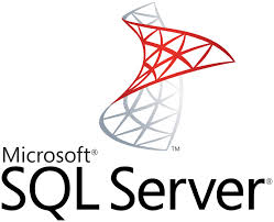 Microsoft Flaunts Latest SQL Server 2016 In Public Preview