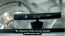 msft-supersunday-1