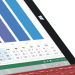 msft surface3 png