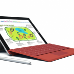 msft surface3launch 550x3091 png