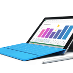 msft surface4glte png