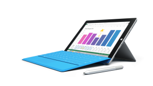 Msft Surface4glte 100x100 Png