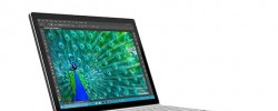 New Surface Pro 4, New Laptops and New Phones Oh My