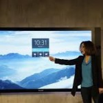 msft surfacehub jpg