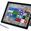 Microsoft Rolls Out Surface Firmware Updates