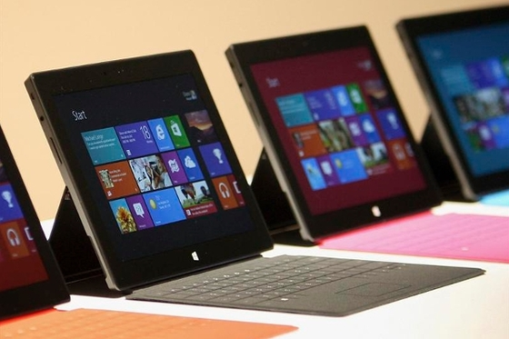 msft-surfacelosses