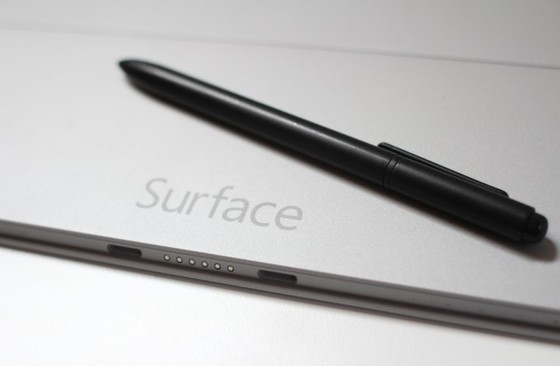 Microsoft's Surface Mini Getting New Rumors Before Press Annoucement