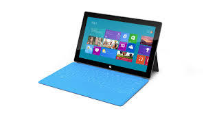 Microsoft's New Surface Mini To Be Shown Off By CEO Satya Nadella
