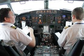 Pilots Can Now Use Surface 2 Units During Flights