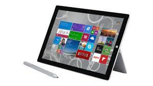 Microsoft's Surface Pro 3 Starts Shipping Early To Customers According To Reports