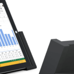 msft surfacepro3dock1 png