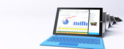 Surface Pro 3 Core i3 and Core i& Versions For Sale