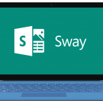 msft swaywin10 png