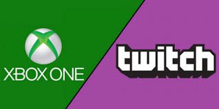Microsoft Shows Off Revised Xbox One App For Twitch Gaming Service