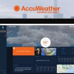 msft win10accuweatherapp jpg