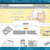 Amazon Launches Windows 10 App Or Do They?