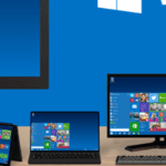 msft win10announcementa png