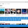 Use Audiocloud To Listen To Soundcloud Music On Windows 10