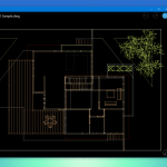msft win10autocad1 png