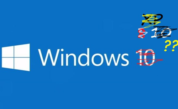 Microsoft Starts Auto Downloading Of Windows 10 To Machines=